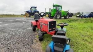 Kamer: Ontoelaatbaar dat boeren minister Schouten het werken onmogelijk maken