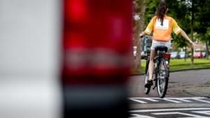 Bijspijkercursus verkeersregels in Meerssen
