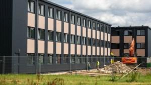 Maastricht beste studentenkamerstad van Nederland
