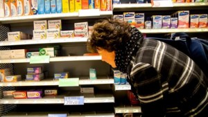 Kankerverwekkende stof ontdekt in paracetamol