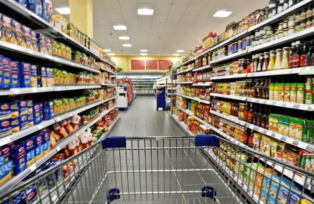 Venray krijgt er in een dag twee supermarkten bij
