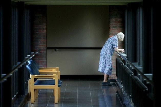 Meldpunt Eenzaamheid in Heerlen is niet alleen voor mensen die zich eenzaam voelen