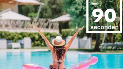 90 seconden video: Dit zijn de coronaregels in de 10 populairste vakantielanden