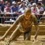 Grote, geannuleerde evenementen in Venlo mogen subsidie houden
