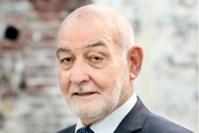 Geen verbetering: wethouder Roermond belooft op te stappen