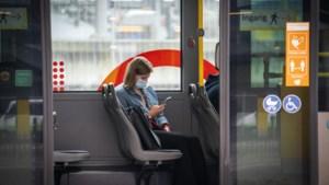 Reiziger blijft thuis: vrees voor ontslaggolf in openbaar vervoer