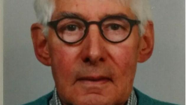 Oud-raadslid Voerendaal Huub Conjaerts overleden