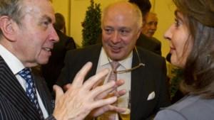 Formateur De Kroon baant weg voor 'brede' coalitie Gulpen-Wittem