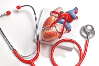 Pacemaker niet groter dan een vitaminepil voor meer patiënten