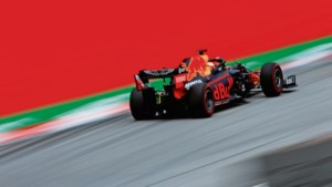 Max Verstappen: 'Team heeft geleerd van fouten'