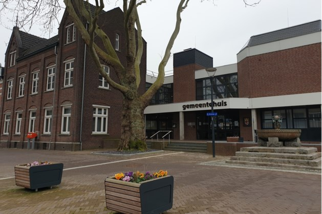 Discussie over mantelzorgcompliment in Beek