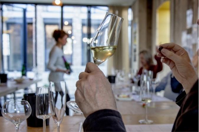 Wijndomein Holset en dorp sluiten met behulp van mediation akkoord over toekomstplannen