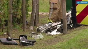 Fietser ernstig gewond na aanrijding met lijnbus in Egchel