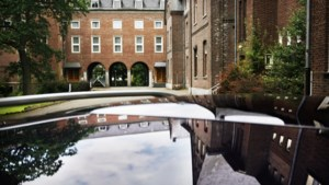 Overeenkomst getekend voor herontwikkeling leegstaande deel klooster Mariabosch Baexem