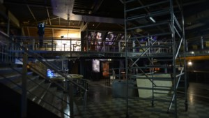 Belgisch gokbedrijf wil na winst bij loting in Heerlen casino maken van voormalige discotheek Peppermill