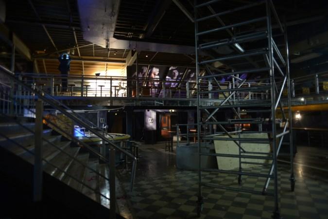Belgisch gokbedrijf wil casino maken van voormalige discotheek Peppermill in Heerlen