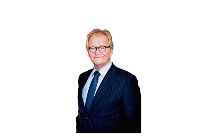 Werkgeversvoorman Hans de Boer: 'we moeten onze grote bedrijven koesteren'