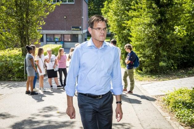Opgestapte VMBO-baas wordt ziekenhuisbestuurder in Groningen