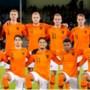 Jong Oranje speelt in oktober EK-kwalificatieduel in VVV-stadion De Koel