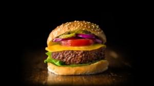 Nieuwe kapitaalsinjectie van gemaksvoedingsfabrikant in Maastrichtse vleeskweker Mosa Meat