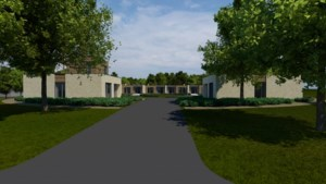 Bouw van 24 duurzame parkwoningen in Heilust start begin 2021