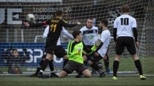 KNVB maakt competitie-indelingen amateurvoetbal bekend