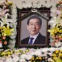 Afscheidsbrief dood gevonden burgemeester Seoul: 'Familie, het spijt me'