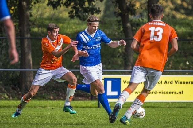 Correspondent amateurvoetbal voor De Limburger: iets voor jou?
