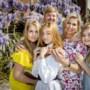 Inbraak in Italiaanse vakantievilla koninklijke familie