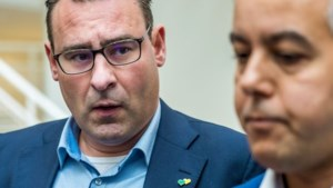 OM: Haagse oud-wethouders vormden criminele organisatie met ondernemers