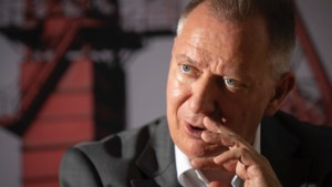CDU-bestuurder Stephan Pusch in regio Heinsberg groeide door corona