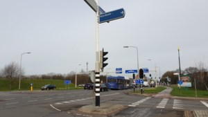 Start aanpak A76 bij Neerbeek zorgt voor wegafsluitingen