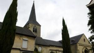Parochie Sibbe 'verhuist' van cluster Margraten naar Valkenburg