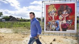 Geen tweede supermarkt in Susteren: 'Je hoopt er op, maar het lijkt niet opportuun'