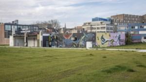 Ontwikkeling Schinkel-Zuid in Heerlen kan na tekenen overeenkomst eindelijk van start