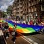Limburg krijgt zijn eigen Pride, digitale primeur in Roermond