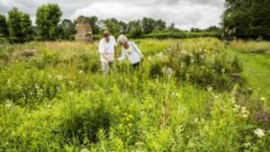 Bezuinigingen bedreiging voor stadsweelde van Natuurtuinen Jekerdal