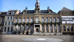 Leiding ambtenaren Roermond grotendeels vernieuwd