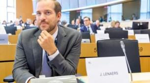 Bijstandsproblemen voor grensondernemers: nog geen reactie uit Brussel