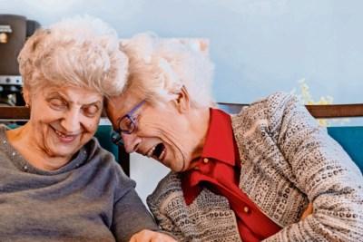 Populaire 'dementie-game' uit Nederland houdt de hersenen fris