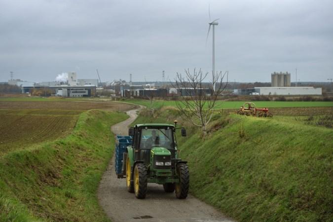 Schaarste op stroomnet heeft geen gevolgen voor zonneparken Maastricht