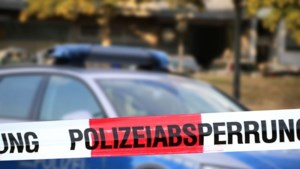 Klopjacht in Zwarte Woud: zwaarbewapende man bedreigt politie