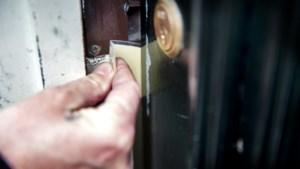 Inbrekers weer volop op pad na einde lockdown