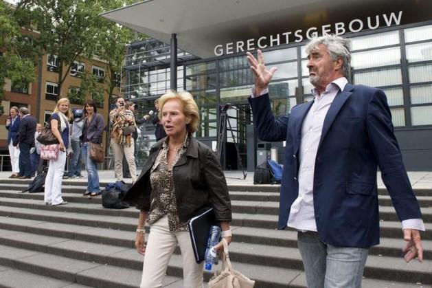Zakenvrouw Nina Storms verdacht van witwassen 15 miljoen euro