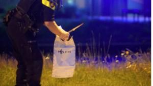 Gewonde door steekpartij in Weert, verdachte opgepakt