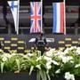 Max Verstappen baalt: 'Er zat niet meer in, we hebben nog veel werk te doen'