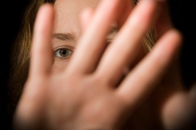 Slachtoffer mensenhandel: 'P. bepaalde wanneer ik mocht eten en seks moest hebben'