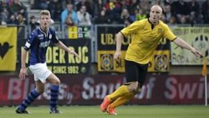 VVV haalt Frank Demouge en Dirk Marcellis naar trainersstaf
