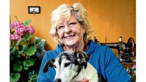 Senioren willen zelf ook meepraten over nieuw pensioenstelsel