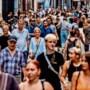 RIVM over de tweede golf en de mondmaskerdiscussie: 'Het kan langer duren'